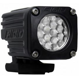 Mini LED Arbeitsscheinwerfer RIGID Ignite, der kleinste