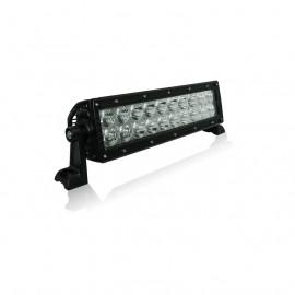 LED Lichtbalken 60W kombiniert, DAKAR Lights, 4 Jahre Garantie