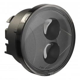 LED Blinkleuchte J.W. Speaker Model 239 J2 Series