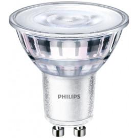 Philips CorePro LEDspot GU10 230V, 3.5W, warmweiss