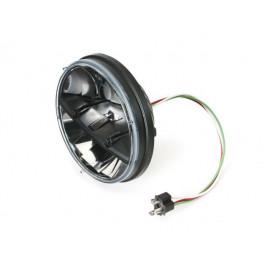 LED Hauptscheinwerfer 7inch Bi-LED