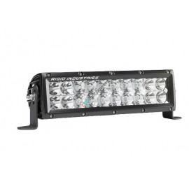 LED Lichtbalken E-geprüft RIGID E-Series 10inch