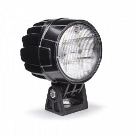 LED Arbeitsscheinwerfer Hella Modul 90