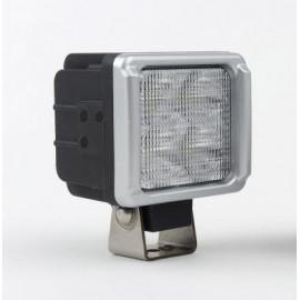 Nolden LED Arbeitsscheinwerfer 115/4500 Heavy Duty