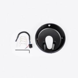 Adapter Kit 300 J.W. Speaker für Motorräder