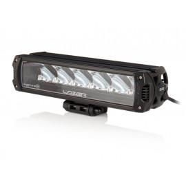 LAZER TRIPLE-R 850, LED Fernlichtbalken, 5 Jahre Garantie