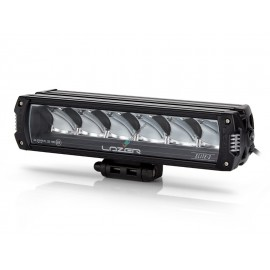 LAZER TRIPLE-R 850 Elite3 LED Fernlichtbalken