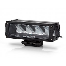 LAZER TRIPLE-R 750 ELITE3, LED Fernlichtbalken