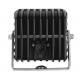 LED Arbeitsscheinwerfer RIGID Dually XL Pro, 89W, 9500 Lumen, 12-24V