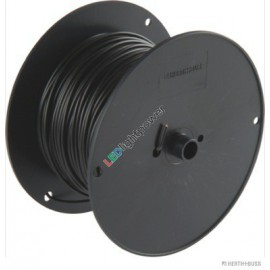 Kabel/Litze 0.75mm2