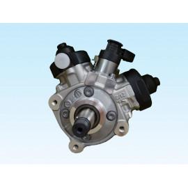 Commonrail Hochdruckpumpe BOSCH, 0445010617, revidiert, im Austausch, für BMW