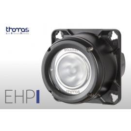LED Einbau Arbeitsscheinwerfer 90mm, 32W, 2800 Lumen, 9-50V