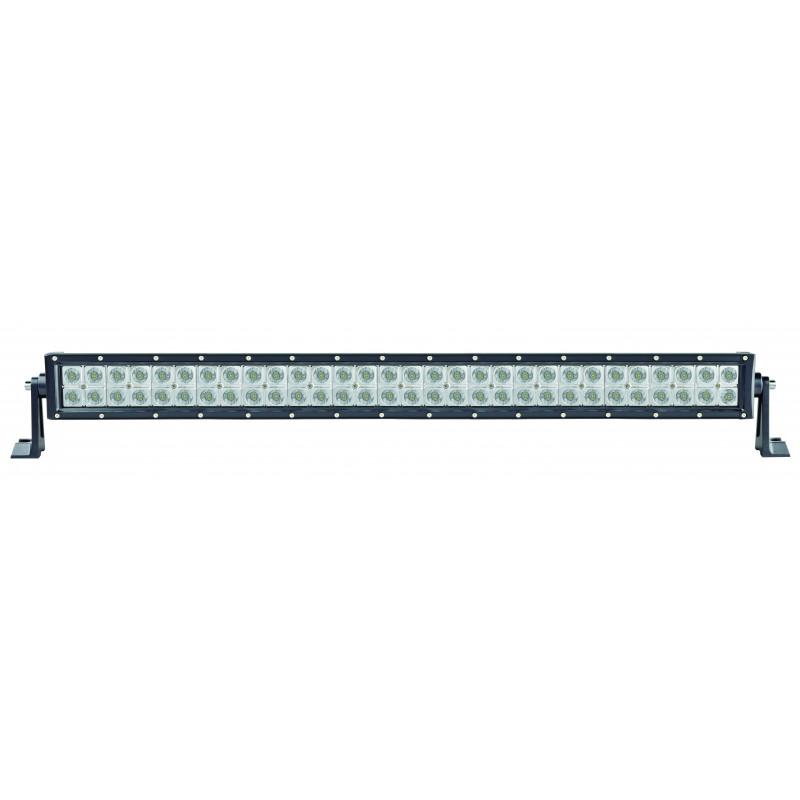 LED Lichtbalken 180W, DAKAR Lights, 4 Jahre Garantie