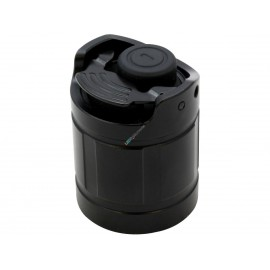 Endkappe zu Taschenlampe Klarus XT2CR