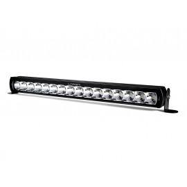 LED Lichtbalken LAZER T16 Evolution, 192W, 5 Jahre Garantie, 12-24V