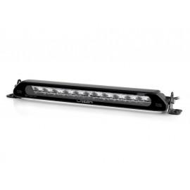 LAZER LINEAR-12, LED Fernlichtbalken E-geprüft, 5 Jahre Garantie