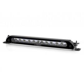 LAZER LINEAR-12 ELITE, LED Fernlichtbalken E-geprüft, 5 Jahre Garantie