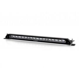 LAZER LINEAR-18 ELITE, LED Fernlichtbalken E-geprüft, 5 Jahre Garantie