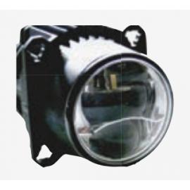 Nolden NCC® 90 mm Bi-LED-Scheinwerfer G2
