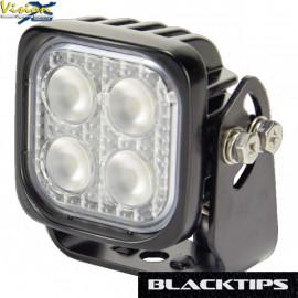 LED Arbeits- und Rückfahrscheinwerfer Vision-X DURA Mini