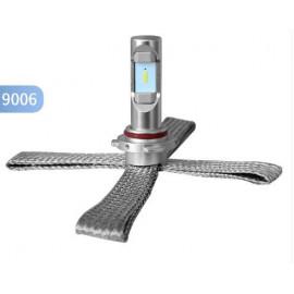 LED Ersatz-Leuchtmittel 9006 (HB4), 10-32V