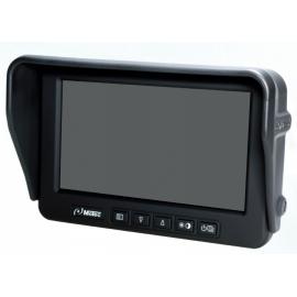 Motec 7 Zoll Display Set MD3071