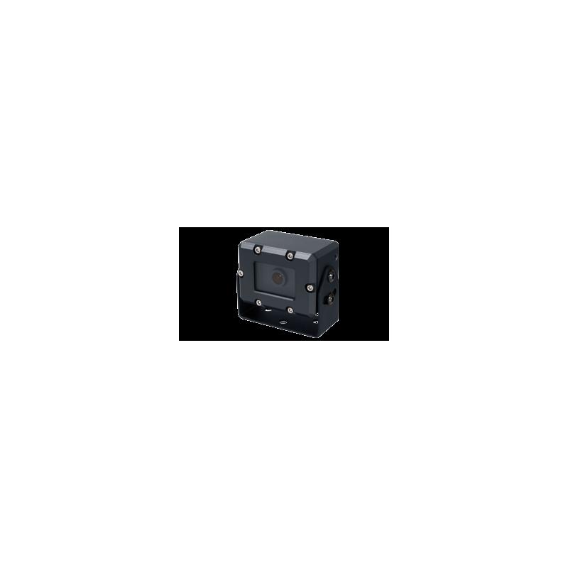 Motec Heavy Duty Kamera MC3000 Serie