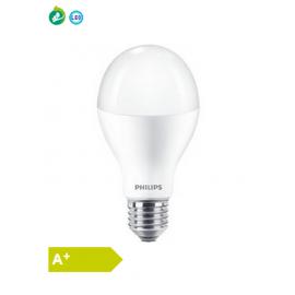 LED-Lampe CorePro Bulb E27 A67 18-120W 230V 4000K 2000lm