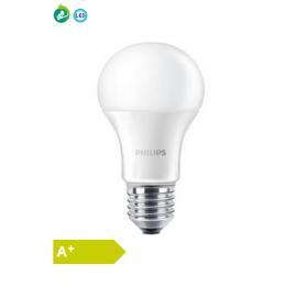 LED-Lampe CorePro Bulb E27 A60 12,5-100W 4000K 1521lm