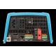 Wechselrichter-Ladegerät Victron MultiPlus 12/500/20, 12V, 500VA, 20A
