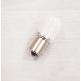 LED Birne BA15S 12-24V, 21W Ersatz