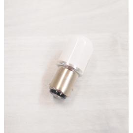 LED Birne BAY15D 12-24V, 21/5W Ersatz