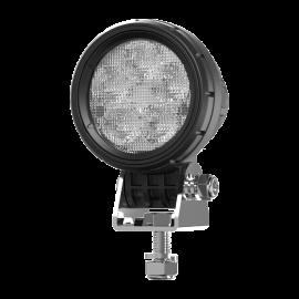 LED Arbeits- und Rückfahrscheinwerfer 18W Weldex, 5 Jahre Garantie