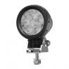 LED Arbeits- und Rückfahrscheinwerfer 18W Weldex