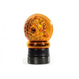TRIOPAN Fireball, Warnleuchte nach EN 12352, Lichtklasse L2H