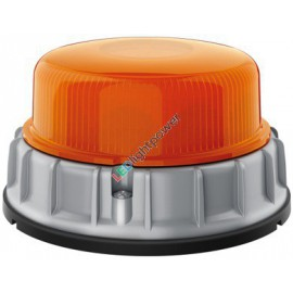 LED Blitz- oder Drehleuchte Hella K-LED 2.0, 12-24V