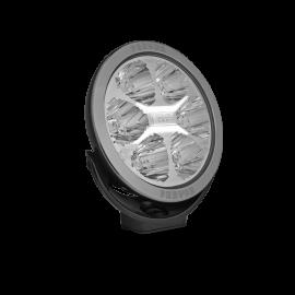 LED Fernscheinwerfer mit Standlicht, WESEM FERVOR 180, 12-24V, Ref. 25