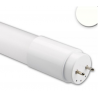T8 LED Röhre 120cm, 18W, neutralweiss, für KVG