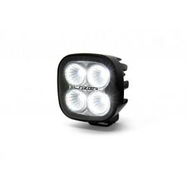 LED Arbeitsscheinwerfer LAZER Utility-25, 3000 Lumen, 5 Jahre Garantie