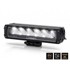 LAZER TRIPLE-R 850, LED Fernlichtbalken mit Positionslicht, 5 Jahre Garantie