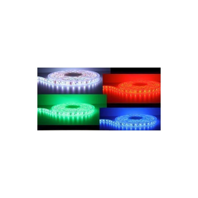LED Streifen 10mm 12V DC