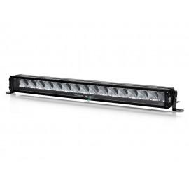 LAZER Triple-R 16 ELITE-3, LED Lichtbalken mit 5 Jahren Garantie