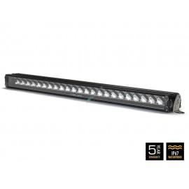 LAZER Triple-R 24, LED Lichtbalken 44 Inch, mit 5 Jahren Garantie