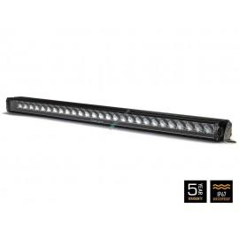 LAZER Triple-R 28, LED Lichtbalken 52 Inch, mit 5 Jahren Garantie