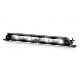 LAZER LINEAR-12 ELITE mit Positionslicht, LED Fernlichtbalken E-geprüft, 5 Jahre Garantie