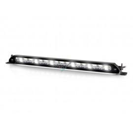 LAZER LINEAR-18 ELITE mit Positionslicht, LED Fernlichtbalken E-geprüft, 5 Jahre Garantie