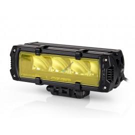 Lichtscheibe gelb zu LAZER Triple-R LED Lichtbalken
