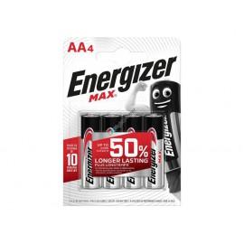"Batterie AA 1.5V ""Energizer Ultra+"" 4 Stück"