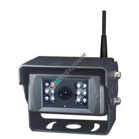 Zusatz Wireless Rückfahrkamera 12-24V