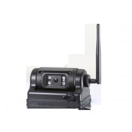 Wireless Rückfahrkamera mit integriertem Akku, für Smartphone